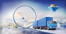 КАМАЗ разрабатывает беспилотный грузовик, фото 1
