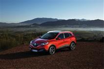 Renault создал конкурента Qashqai, фото 1