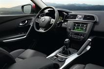 Renault создал конкурента Qashqai, фото 3