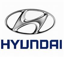 Hyundai выпустит компактный кроссовер, фото 1