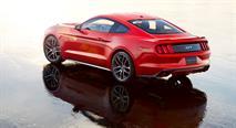 Mustang прошел росийскую сертификацию, фото 3