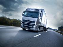 Volvo останавливает свой завод в России, фото 1