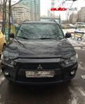 Mitsubishi Outlander XL 2.0 4WD