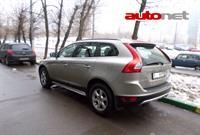 Volvo XC60 2.0 D3 AWD
