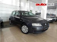 FIAT Stilo Multi Wagon 1.9 DT
