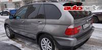 BMW X5 44i xDrive