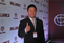 Brilliance поднимает цены, фото 3