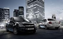 АвтоВАЗ прекратил выпуск самой дешевой модели с автоматом, фото 1