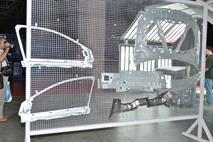 Автопроизводители переходят на российский металл, фото 1