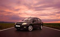 АвтоВАЗ объявил о возможном повышении цен, фото 1