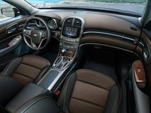 GM отзывает 80 тыс. автомобилей Chevrolet, фото 3