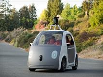 Apple поехал вслед за Google, фото 1