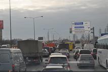 В России более 40 млн. легковушек, фото 1