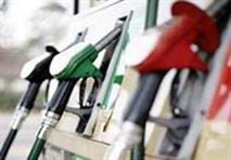 Преступники похитили бензина на миллиард долларов, фото 1