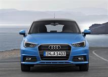 Audi начинает продажи А1 Sportback, фото 4