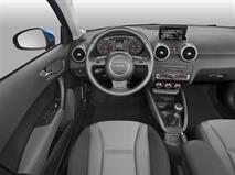 Audi начинает продажи А1 Sportback, фото 5