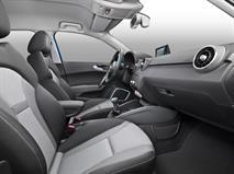 Audi начинает продажи А1 Sportback, фото 6