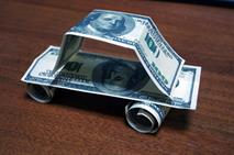 Правительство страны вернет льготное автокредитование, фото 1