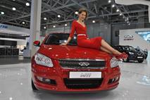 Россия скатилась на восьмую позицию в мировом автойтинге, фото 1
