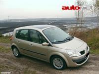 Renault Grand Scenic III 1.5 dCi