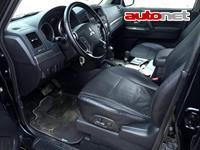 Mitsubishi PajeroIV 3.2 DI-D 4WD