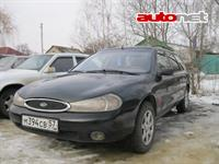 Ford Mondeo 1.8 TD Turnier