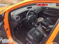 Ford Focus II 2.5 ST