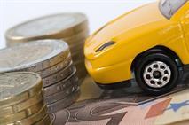 Налог на автомобили снова предложили отменить, фото 1