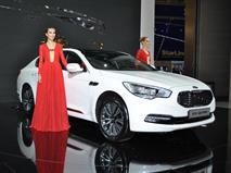 Экспорт машин из Кореи упал на 70%, фото 2