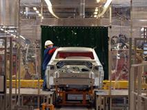 Peugeot Citroen и Volkswagen обвинили в недоплате налогов в России