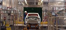Peugeot Citroen и Volkswagen обвинили в недоплате налогов в России, фото 1