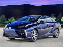 Toyota нарастит мощность своего российского завода, фото 1