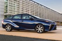 Toyota нарастит мощность своего российского завода, фото 2