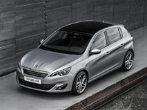 Автомобили Peugeot в среднем подешевели на 10%, фото 1