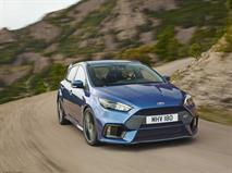 Ford выпустит 12 новых спорткаров, фото 2