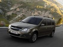 АвтоВАЗ вновь объявил о повышении цен на всю продукцию