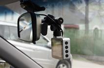 Автомобильные регистраторы подключат к городской системе видеонаблюдения, фото 1