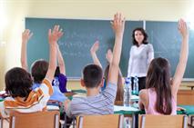 ПДД предложили изучать в школе, фото 1