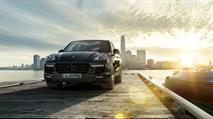 В кризис россияне начали покупать Mercedes и Porsche, фото 1