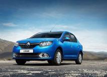В России появятся новые дешевые модели Renault, фото 1