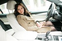«Адванс-Авто» провел вседорожный тест-драйв BMW xPerience 2015, фото 3