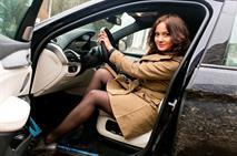 «Адванс-Авто» провел вседорожный тест-драйв BMW xPerience 2015, фото 10