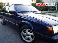 Volvo 940 2.3 i