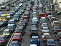 Транспортный налог вновь хотят повысить, фото 1