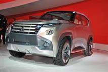Mitsubishi не будет выпускать седаны, фото 1
