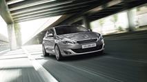 Peugeot Citroеn сократит в России количество моделей в два раза, фото 1