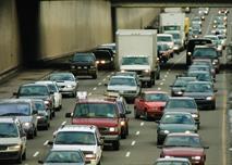 Росавтодор не поддержал идею об отмене транспортного налога , фото 1