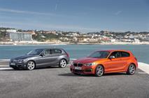 Самый доступный BMW вновь подорожал, фото 1