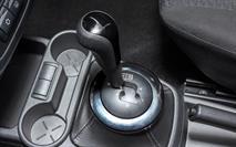 АвтоВАЗ назвал цены на лифтбэк Lada Granta с роботом, фото 1