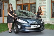 Peugeot снижает цены, фото 1